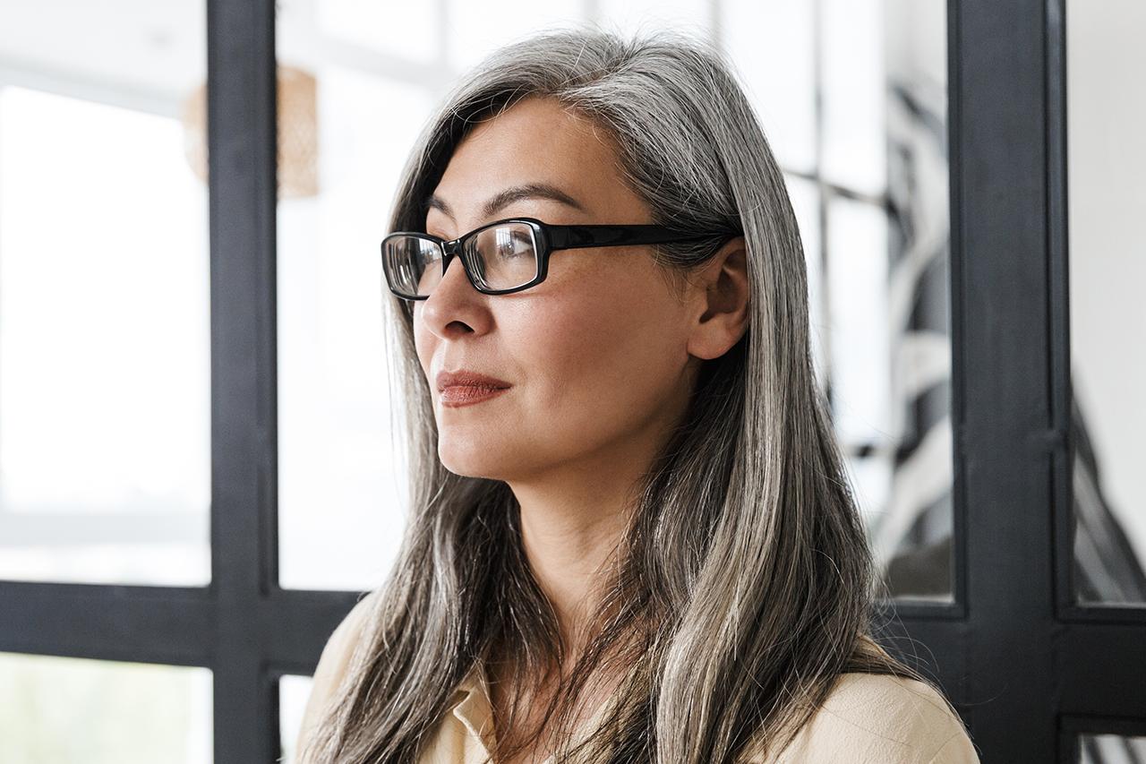 Capa de Mulheres: 3 mentalidades que podem atrapalhar suas carreiras
