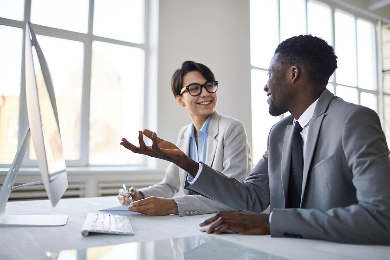 Capa de Diversidade no empreendedorismo